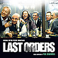 Last_orders_big