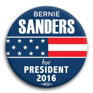 Bernie_button