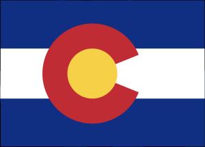 1145px-Flag-map_of_Colorado.svg